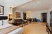 http://photos.hotelbeds.com/giata/small/12/122042/122042a_hb_ro_007.jpg