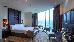 http://photos.hotelbeds.com/giata/small/12/122042/122042a_hb_w_005.jpg