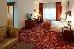http://photos.hotelbeds.com/giata/small/12/129800/129800a_hb_ro_002.jpg
