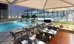 http://photos.hotelbeds.com/giata/small/13/132590/132590a_hb_a_021.jpg