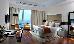 http://photos.hotelbeds.com/giata/small/13/132590/132590a_hb_a_028.jpg