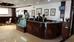 http://photos.hotelbeds.com/giata/small/13/134691/134691a_hb_l_004.jpg