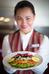 http://photos.hotelbeds.com/giata/small/13/134691/134691a_hb_r_006.jpg