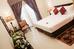 http://photos.hotelbeds.com/giata/small/13/134691/134691a_hb_ro_001.jpg