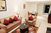 http://photos.hotelbeds.com/giata/small/13/134691/134691a_hb_ro_002.jpg