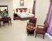http://photos.hotelbeds.com/giata/small/13/134691/134691a_hb_ro_004.jpg