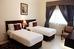 http://photos.hotelbeds.com/giata/small/13/134691/134691a_hb_ro_013.jpg