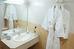 http://photos.hotelbeds.com/giata/small/13/134691/134691a_hb_w_001.jpg