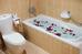 http://photos.hotelbeds.com/giata/small/13/134691/134691a_hb_w_002.jpg