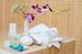 http://photos.hotelbeds.com/giata/small/13/134691/134691a_hb_w_004.jpg