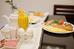 http://photos.hotelbeds.com/giata/small/13/134691/134691a_hb_w_011.jpg