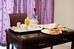 http://photos.hotelbeds.com/giata/small/13/134691/134691a_hb_w_013.jpg