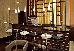 http://photos.hotelbeds.com/giata/small/13/134767/134767a_hb_ba_007.jpg