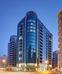 http://photos.hotelbeds.com/giata/small/13/137514/137514a_hb_a_006.jpg
