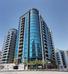 http://photos.hotelbeds.com/giata/small/13/137514/137514a_hb_a_007.jpg