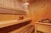 http://photos.hotelbeds.com/giata/small/13/137514/137514a_hb_f_014.jpg