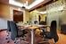 http://photos.hotelbeds.com/giata/small/13/137514/137514a_hb_k_001.jpg