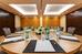 http://photos.hotelbeds.com/giata/small/13/137514/137514a_hb_k_002.jpg