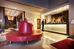 http://photos.hotelbeds.com/giata/small/13/137514/137514a_hb_l_002.jpg