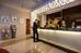 http://photos.hotelbeds.com/giata/small/13/137514/137514a_hb_l_003.jpg