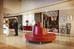 http://photos.hotelbeds.com/giata/small/13/137514/137514a_hb_l_004.jpg
