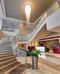 http://photos.hotelbeds.com/giata/small/13/137514/137514a_hb_l_006.jpg