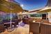 http://photos.hotelbeds.com/giata/small/13/137514/137514a_hb_p_009.jpg