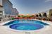 http://photos.hotelbeds.com/giata/small/13/137514/137514a_hb_p_010.jpg