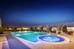 http://photos.hotelbeds.com/giata/small/13/137514/137514a_hb_p_012.jpg