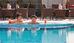 http://photos.hotelbeds.com/giata/small/13/137514/137514a_hb_p_013.jpg