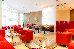 http://photos.hotelbeds.com/giata/small/13/137514/137514a_hb_r_001.jpg