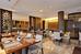 http://photos.hotelbeds.com/giata/small/13/137514/137514a_hb_r_011.jpg