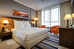 http://photos.hotelbeds.com/giata/small/13/137514/137514a_hb_ro_023.jpg