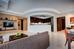 http://photos.hotelbeds.com/giata/small/13/137514/137514a_hb_ro_027.jpg