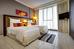 http://photos.hotelbeds.com/giata/small/13/137514/137514a_hb_ro_031.jpg
