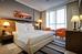 http://photos.hotelbeds.com/giata/small/13/137514/137514a_hb_ro_032.jpg