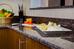 http://photos.hotelbeds.com/giata/small/13/137514/137514a_hb_ro_049.jpg