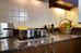 http://photos.hotelbeds.com/giata/small/13/137514/137514a_hb_ro_050.jpg