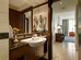 http://photos.hotelbeds.com/giata/small/13/137514/137514a_hb_ro_056.jpg