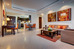 http://photos.hotelbeds.com/giata/small/13/137514/137514a_hb_ro_059.jpg