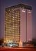 http://photos.hotelbeds.com/giata/small/14/140159/140159a_hb_a_018.jpg
