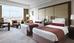 http://photos.hotelbeds.com/giata/small/14/140159/140159a_hb_a_035.jpg