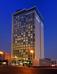 http://photos.hotelbeds.com/giata/small/14/140159/140159a_hb_a_043.jpg