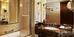 http://photos.hotelbeds.com/giata/small/14/140159/140159a_hb_a_045.jpg