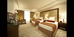 http://photos.hotelbeds.com/giata/small/14/140159/140159a_hb_a_046.jpg