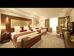http://photos.hotelbeds.com/giata/small/14/140159/140159a_hb_a_047.jpg