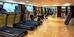 http://photos.hotelbeds.com/giata/small/14/140159/140159a_hb_a_048.jpg
