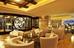http://photos.hotelbeds.com/giata/small/14/140159/140159a_hb_ba_001.jpg