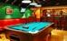 http://photos.hotelbeds.com/giata/small/14/140159/140159a_hb_ba_002.jpg