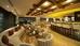 http://photos.hotelbeds.com/giata/small/14/140159/140159a_hb_ba_003.jpg